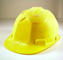 Servicios a promotores y constructores